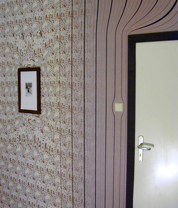 покупке термокружки оклейка дверей обоями фото мир растений нашей