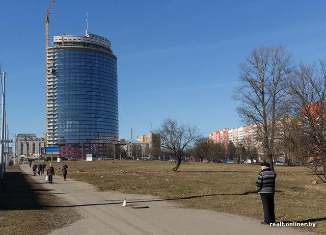 одежда больших размеров от производителя по украине