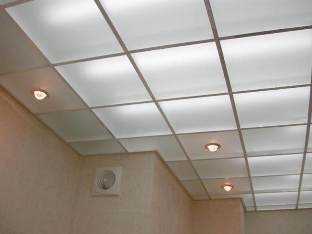 Подвесная люстра MW-LIGHT Аврора 371013412 по цене 23