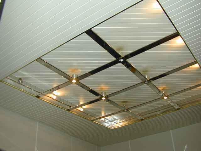 Люстры и потолочные светильники для спальни - Интернет