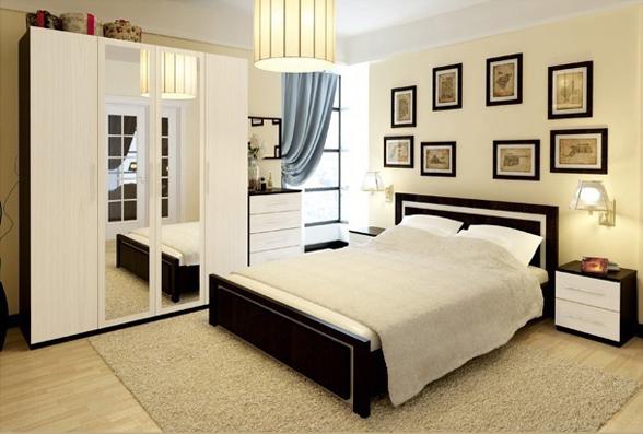 купить спальню в минске с ценами и фото лагуна
