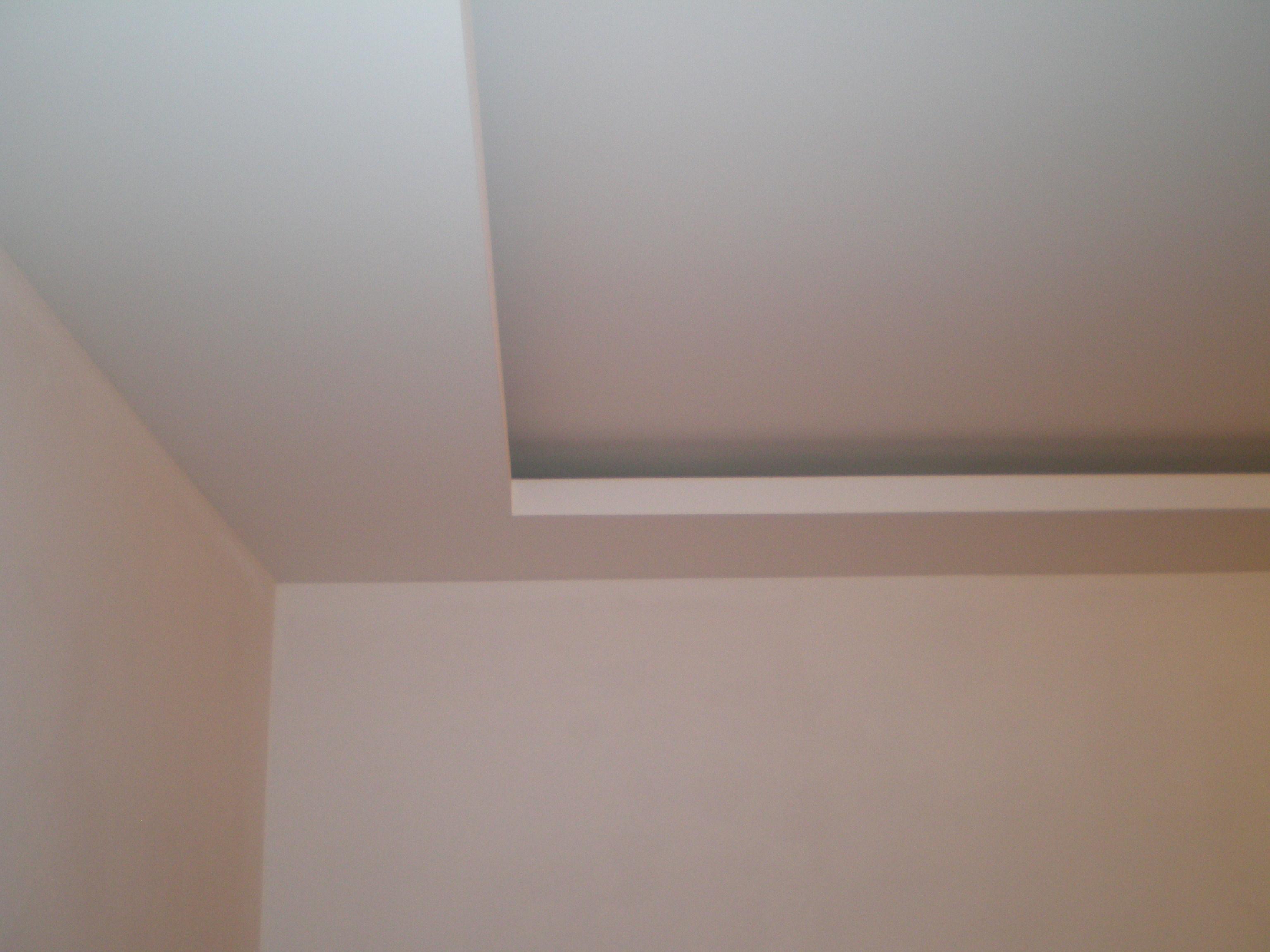 Что купить для покраски потолка элиминатор гидроизоляция