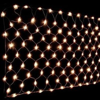 Net_light