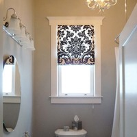 Window-treatments-for-bathrooms