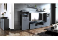 Ense3-tv-grey%20552%d1%86