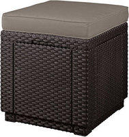 106317185_w800_h640_stulya_cube_with_cushion___chnevyj_sero_bezhevyj