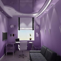Gloss_ceiling_color_barisol_4