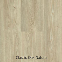 Vinilovye-poly-berry-alloc-pure-planks-55-classic-oak-natural