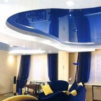 Gloss_ceiling_color_200_belgium_2