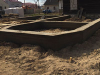 Fundament_3