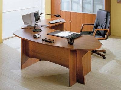 Стол компьютерный просторный: от 532,65 руб. - столы, заказа.