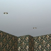 Matt_ceiling_white_germany_200_12