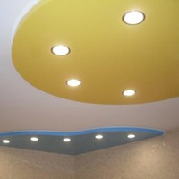 Mat_ceiling_germany_200_4