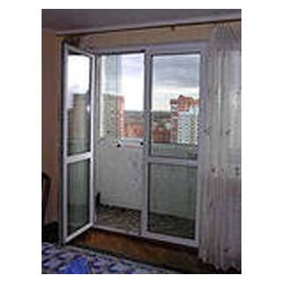 Штульповые двери. в москве / купить, узнать цену на сайте cl.