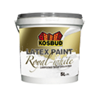 Latex-paint-royal-v2