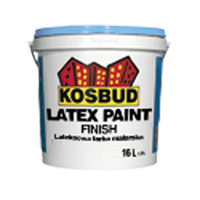 Latex-paint-v2-finish