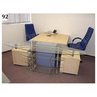 Набор в кабинет персонала - наборы для персонала, заказать и.