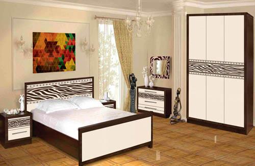 спальни ами мебель фото и цены