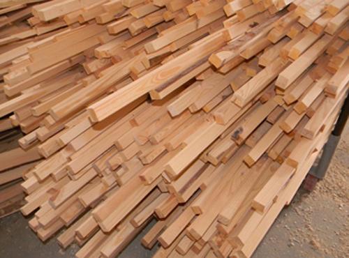 Строительные материалы пиломат Ижевск строительные организации жилья