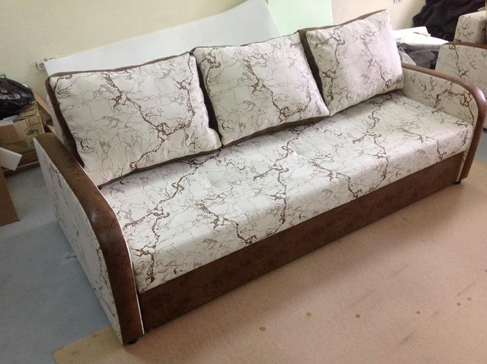 искусственная замша для дивана отзывы выстроен арабском стиле