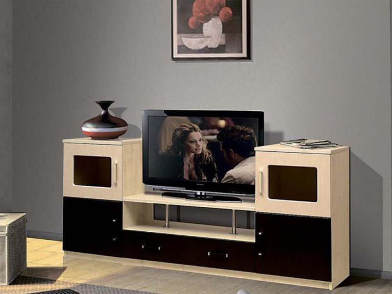 Комоды под телевизор