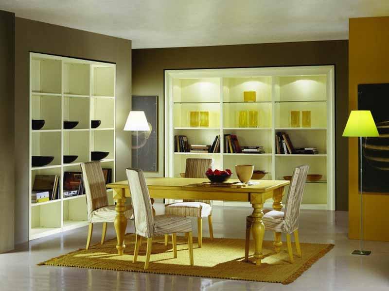 Книжные шкафы на заказ - мебель в минске, корпусная мебель.