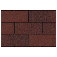 Certainteed-ct20-tile-red-blend