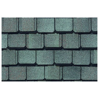 Certainteed-grand-manor-colonial-slate