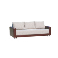 Soft-city-divan-bakkara2-5-2