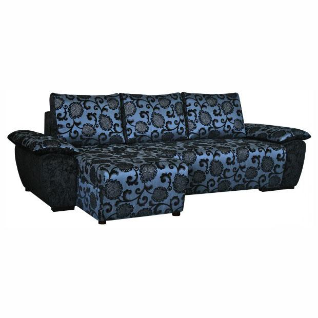 Купить диван пинскдрев с доставкой