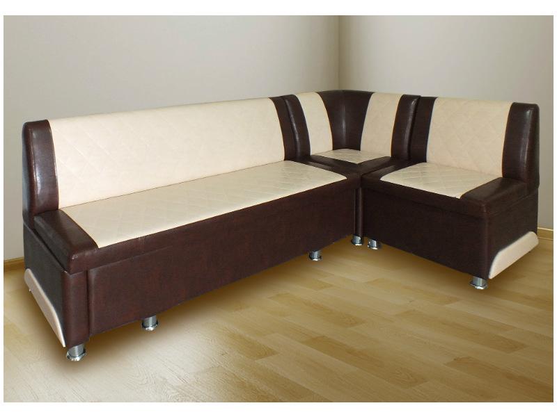 Угловой диван для кухни в могилеве цены
