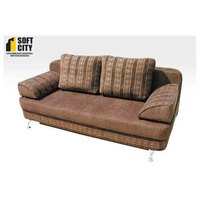 Soft-city-divan-meri2-big