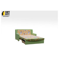 Divan-soft-city-butterfly3-big