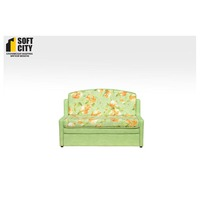 Soft-city-divan-butterfly3-big