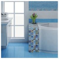 Mozaic_sea_interier
