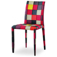 Chair_patchwork