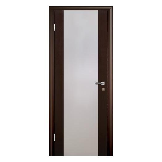 межкомнатные двери в минске фото и цены