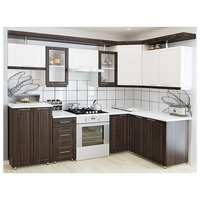 Nadezda21_kitchen_1