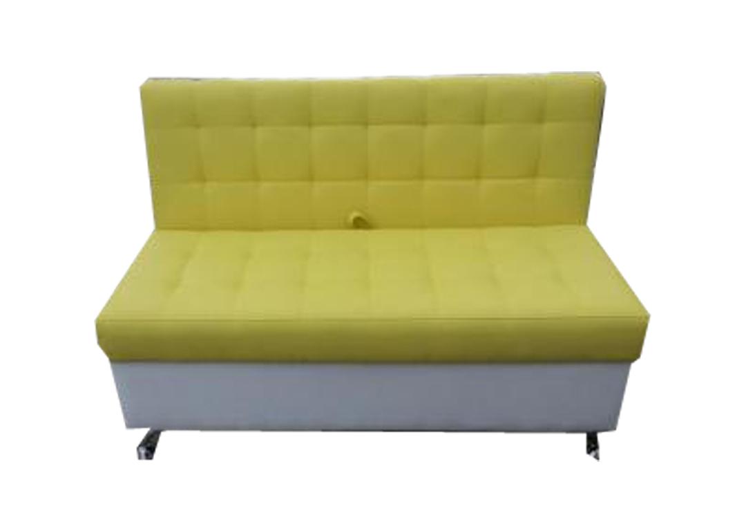 где можно купить диван за 990 рублей