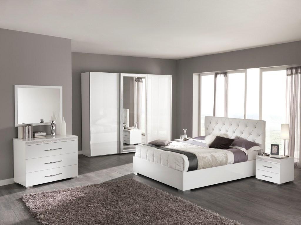 спальня модерн спальни заказать или купить в минске