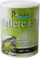 Materie_finition_brillant_1l