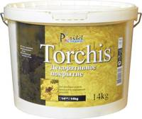 Torchis_14kg