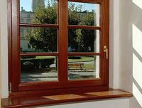 Wood_window-1