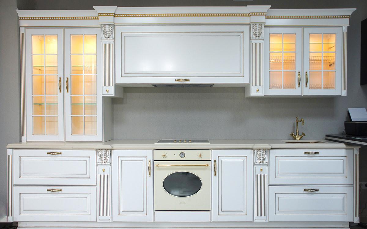 Кухни скаволини где купить кухонные мебель фасады