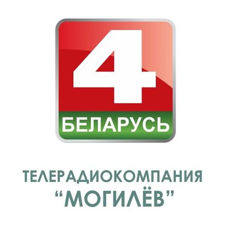 беларусь 5 канал смотреть онлайн официальный сайт