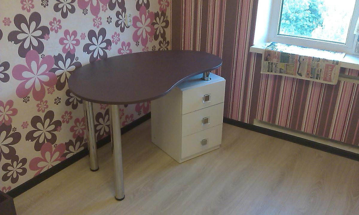 Стол компактный - столы, заказать или купить в минске.