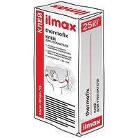 Ilmax_thermofix