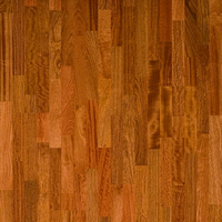 Polarwood_3strip_jatoba