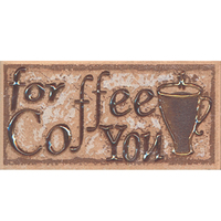 Coffee-for%20you-dark