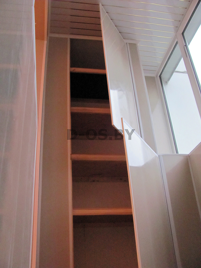 Отделка балконов, лоджий и санузлов мастер комфорт.